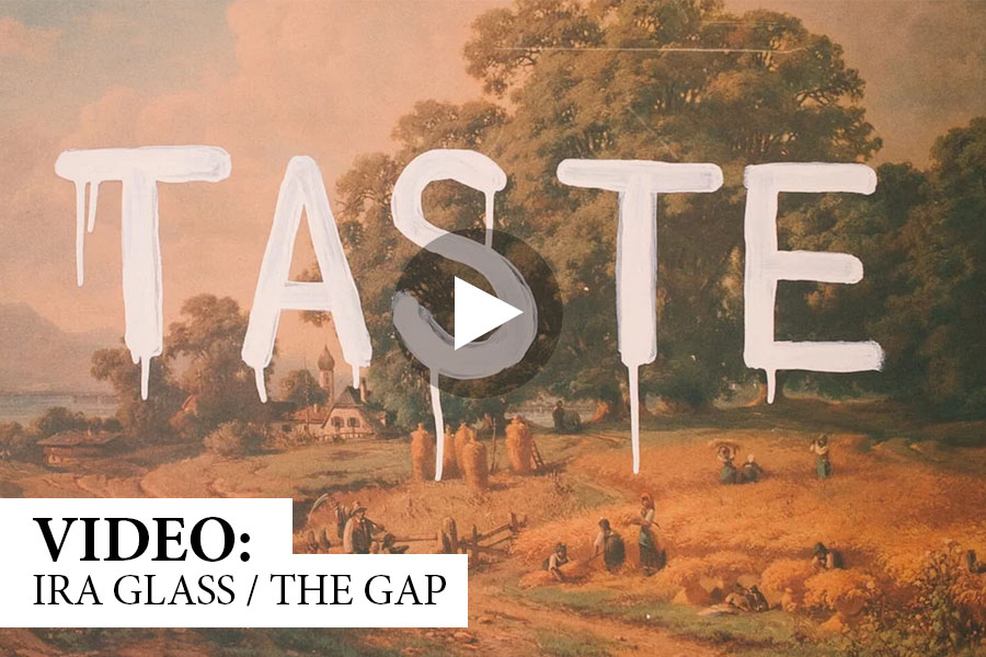 The-Gap-By-Ira-Glass