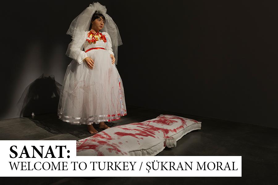 kran-Moral-Slayt1