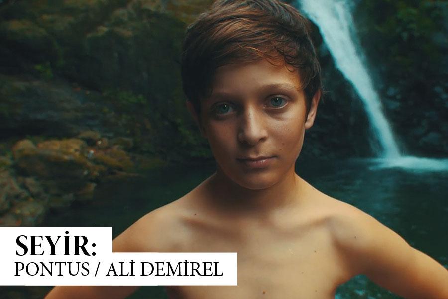 Ali-Demirel-Pontus