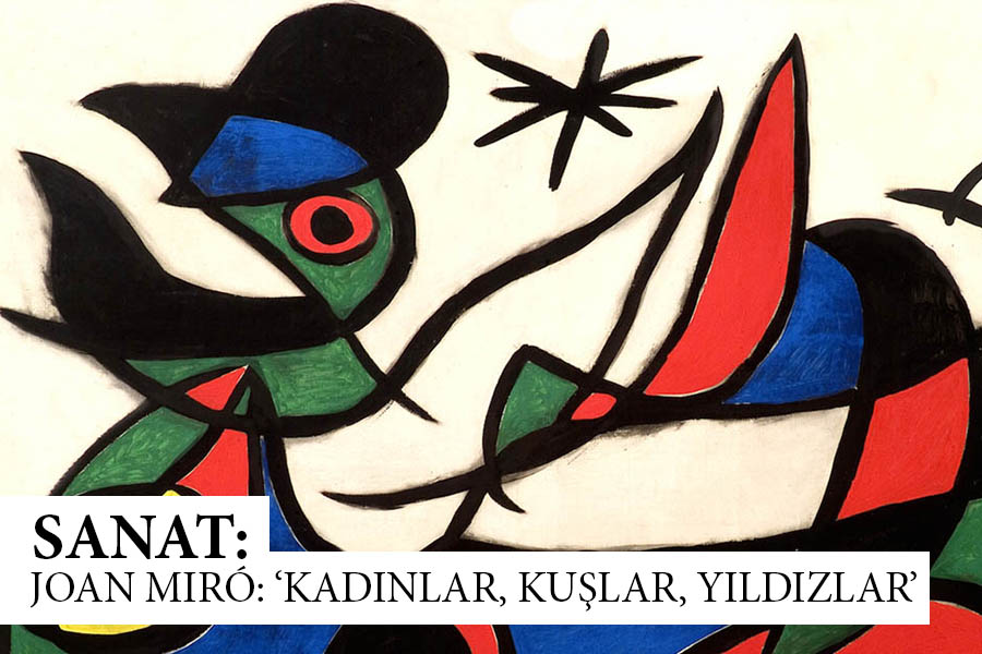 Joan-Miró1
