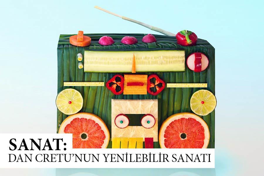 Dan-Slayt1
