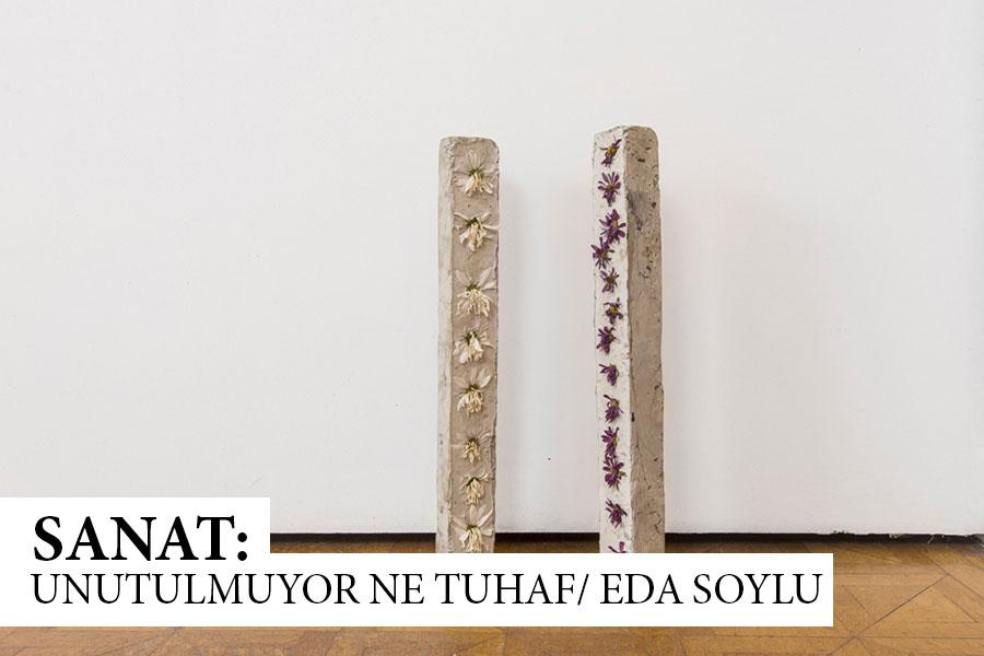 Eda-Soylu-Slayt1