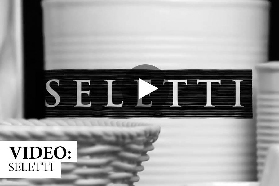 SELETTİ-SLAYT1