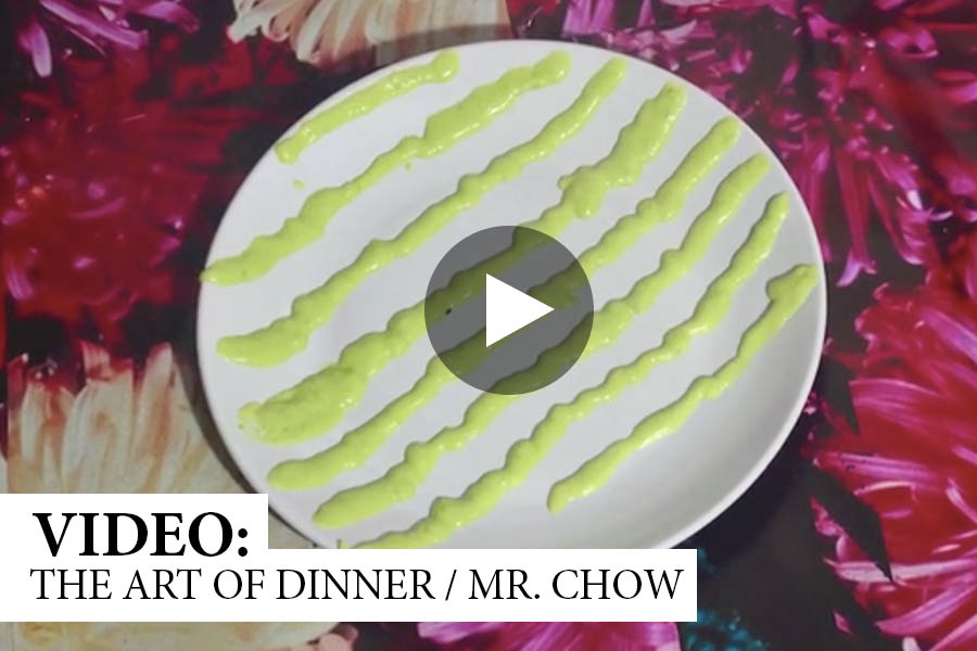 mr-chow1